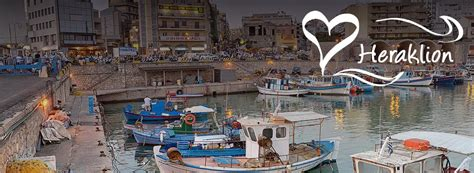 avis hellas opens rental station at heraklion port car hire in heraklion the hassle free way to explore the