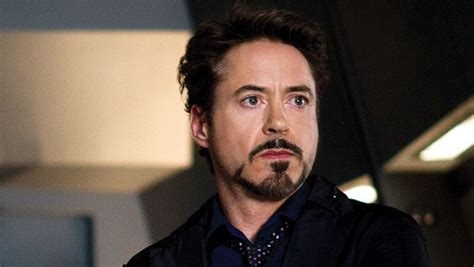 actor iron man nombre iron man 3 robert downey jr kicks off world tour in