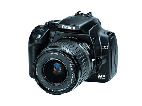canon eos 350d canon eos 350d audio foto bild