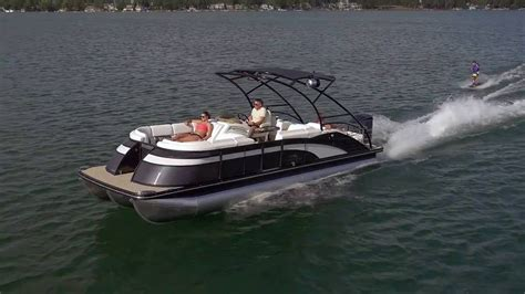 pontoon boats for sale near lake norman new 2016 bennington 2575 qcw i o pontoon boat for sale in