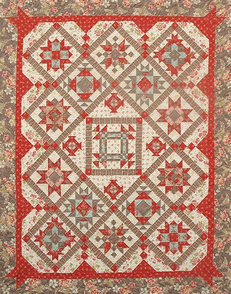 quilt pattern vintage vintage quilt patterns bing images