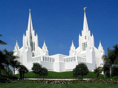 Lds Search Lds Temple Image Search Results