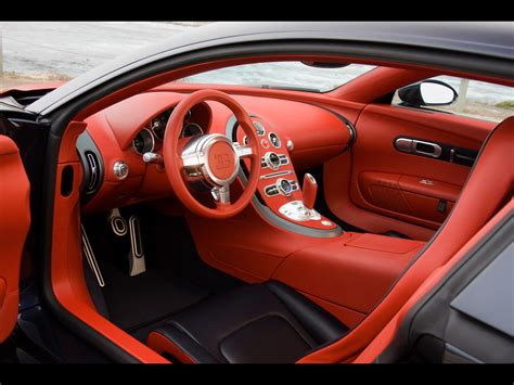 car upholstery cost bugatti veyron interior world of cars