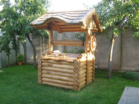 Deco Pneu Jardin by Pneu Deco Jardin Beautiful Intressant Pourutilis Le