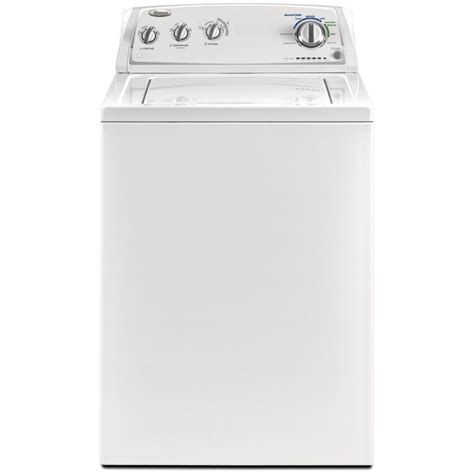 top washing machines whirlpool south africa welcome to your home appliances provider top loader washing machine