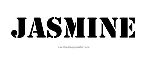 jasmine tattoo font common types 187 jasmine font free font sles from the web