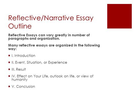 essay literacy 5th grade essay can essay have i literacy narrative