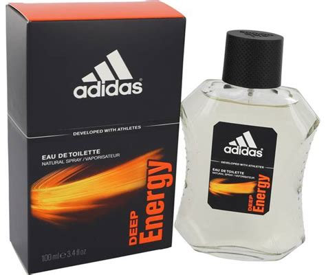 Parfum Adidas Energy adidas energy cologne for by adidas