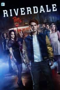Tv Show 2017 by Riverdale 2017 Tv Series Images Riverdale Poster Hd