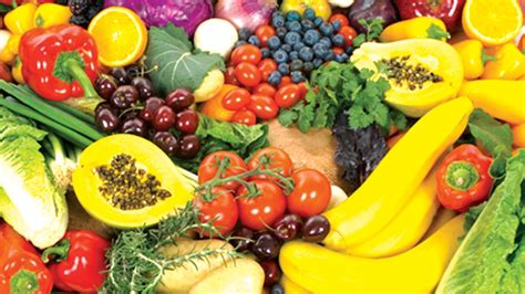 vegetables for kidneys how more fruits vegetables cuts kidney patients