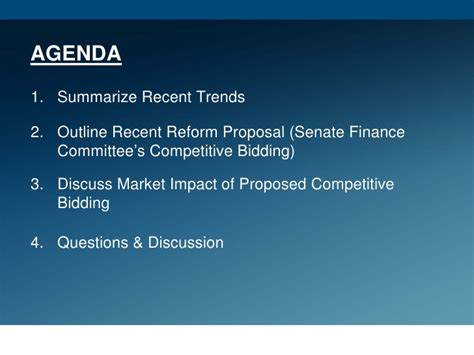 Outline Five Areas Of Asas Reform by 2009 Soa Annual Meeting Changing Landscape For Medicare Advantage P