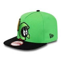 Snapback Angry Logo snapbacks hats beanies etc on snapback hats snapback and hat