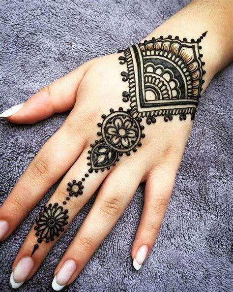 henna tattoo indiana cool tattoos for and designs