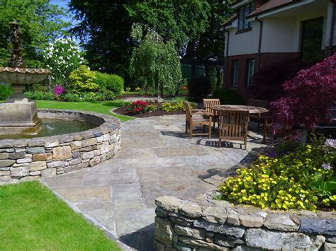 Landscaping Ideas Ireland Plants For Sale Northern Ireland Ireland And The Uk
