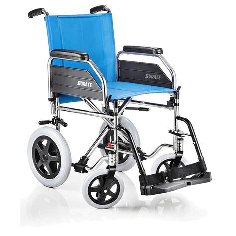 noleggio sedia a rotelle roma noleggio sedie a rotelle firenze