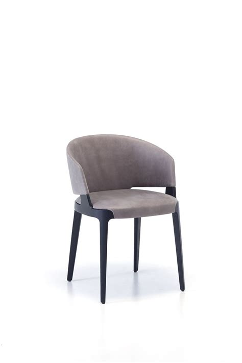 Tub Dining Chairs 21 Best Images About Potocco Chair Velis On