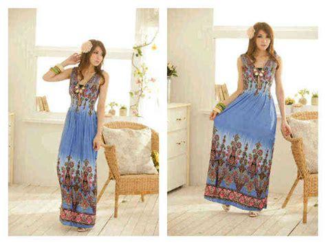 Grosir Pabrik Baju Termurah Erkud Flower dagang baju dagang baju jual dress t shirt