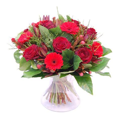 de laares bloemen es prijs pure love via 123bloemenbestellen nl