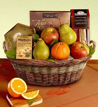 fruit delivery atlanta orchard gift basket fruit gifts gourmet gifts carithers