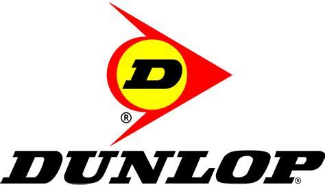 Ban Dunlop Sport Max dunlop tyres bahasa indonesia ensiklopedia bebas