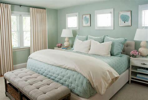coastal living schlafzimmer ideen 15 modelos de quarto de casal para se inspirar na hora de