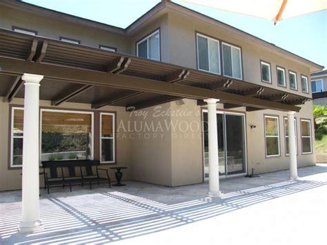 alumawood lattice patio cover thirteen alumawood tm open lattice patio cover jpg alumawood