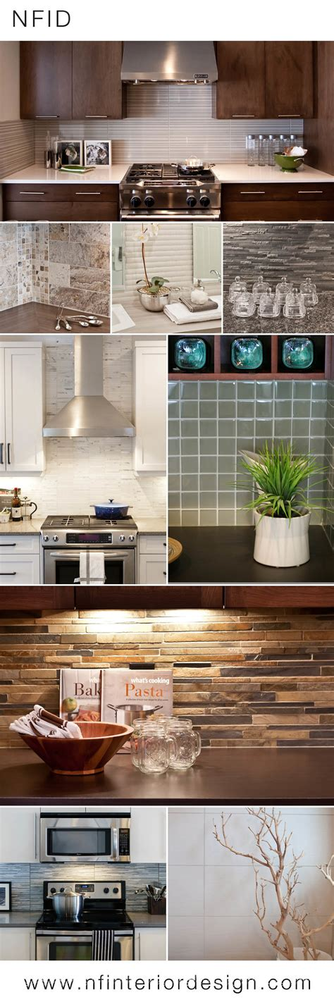 office interior designers in calgary wall tile eye calgary interior designer 187 natalie