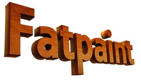gratis grafisk design program logo foto editor tegne
