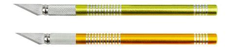 Pisau Ukir 5 Type pisau pahat 5 in 1 membuat pola pada pahatan jadi lebih mudah harga jual