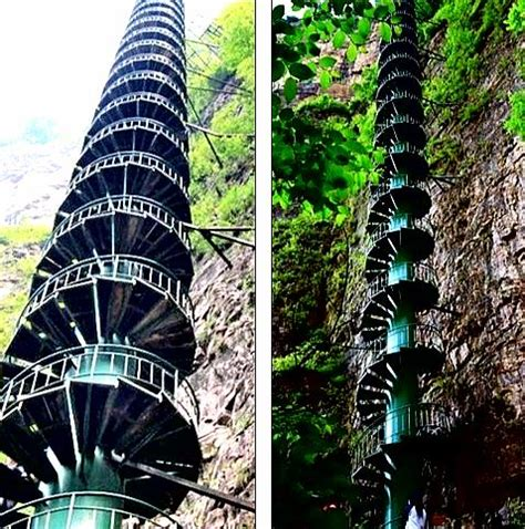 discover islam in tamil world height spiral staircase in china