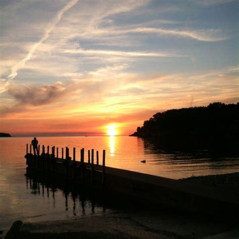 fishing boat rentals cleveland ohio 169 best home on catawba island images on pinterest