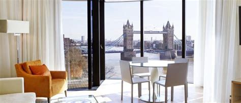 short stay appartments london short stay apartments london