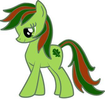 Sho B B Kuda Poni my pony friendship is magic clipart 73