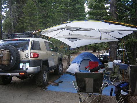 arb awning for sale arb vs smttybilt awnings toyota fj cruiser forum