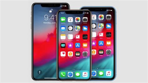 apple reveals iphone xr repair prices news opinion pcmag