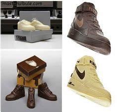 Sepatu Murah Nike Sweet Coklat 1 1000 Images About Esculturas De Chocolate On