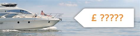 used boat values uk new used boat brokerage in gosport uk value my boat