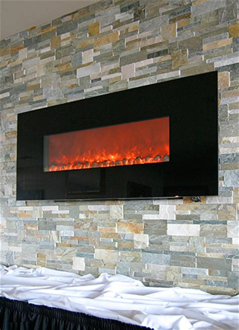 install electric fireplace electric fireplaces electric fireplace installation