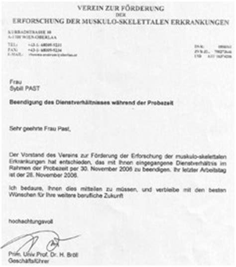 Vorlage Kündigung Arbeitsvertrag Wegen Mobbing K 252 Ndigung Wegen Behinderung Bizeps