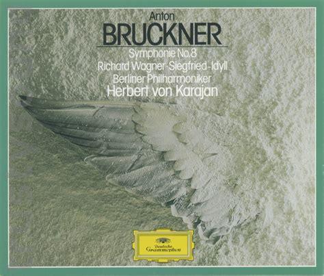 Blinds 4 U Bruckner On Dg Page 2