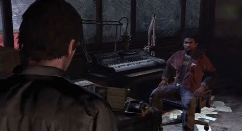 silent hill downpour boat silent hill downpour silent hill wiki your special