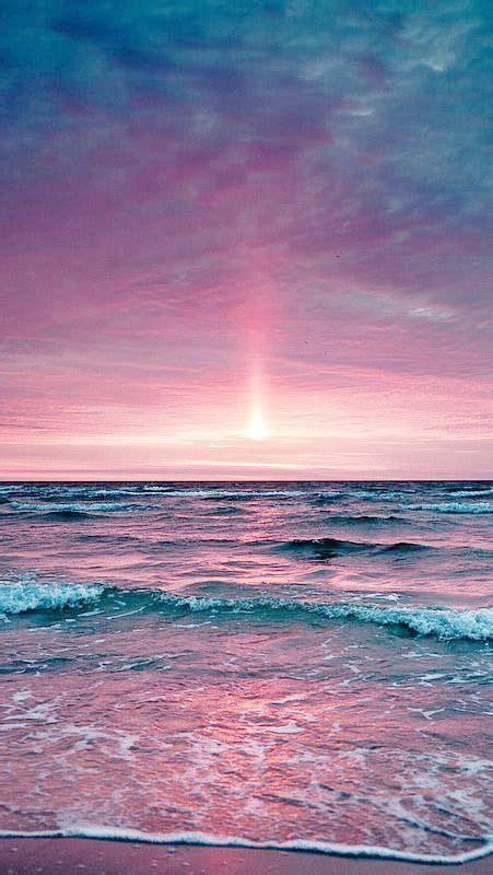 pinterest wallpaper beach best 25 pink ocean ideas on pinterest pretty sky pink