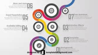 animated html templates free professional powerpoint templates free 2016