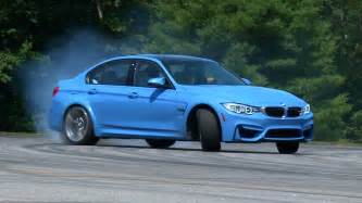 Bmw Is How Is The 2015 Bmw M3 Consumer Reports