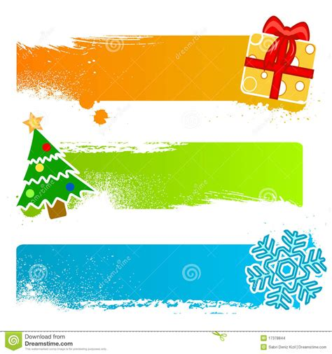 new year ram vector new year banner vector stock images image 17378844