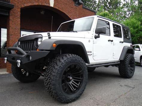 Elite Jeeps Ga Pin By Elite Jeeps Ga On Elite Jeeps Builds