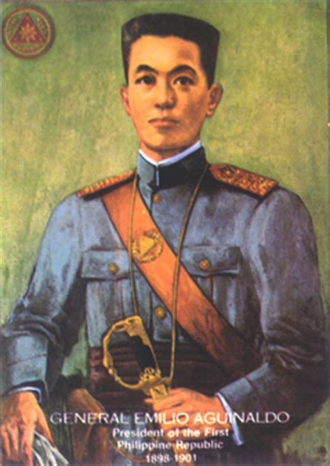 biography of emilio aguinaldo law of category filipino motivational speaker jayson lo