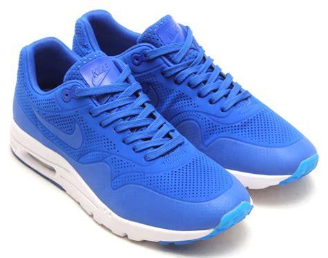 Nike Airmax 1 Ultra Moire Premium Quality free shipping nike s air max 1 ultra moire funani