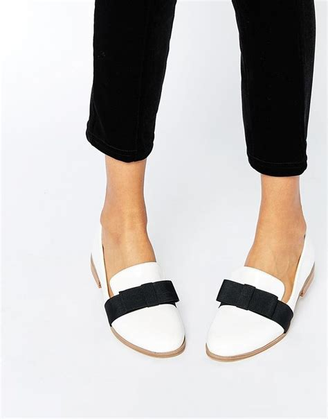 Flat Shose 25 best ideas about s flat shoes on