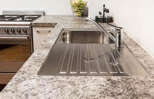 kitchen bench tops laminate kitchen benchtops benchtops kitchen design auckland